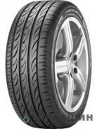 Pirelli P Zero Nero GT, 225/50 R17 98Y
