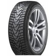 Hankook Winter i*Pike RS2 W429, 175/65 R15 88T XL