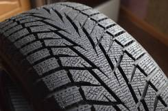 Hankook Winter i*cept IZ2 W616, 225/50 R17 98T XL