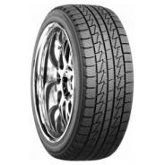 Nexen Winguard Ice, 185/65 R14 86Q