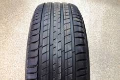 Michelin Latitude Sport 3, 255/55 R18 109V XL