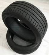 Michelin Primacy 4, 235/45 R18 98W XL