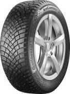 Continental IceContact 3, 215/65 R16