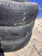 Bridgestone, LT 165 R14