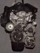 Двигатель Peugeot Citroen 5F01 EP6 10FHCB 1.2 литра 120 лс