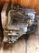 Двигатель Honda CR-V 1998