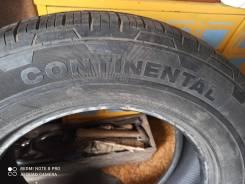 Continental Conti4x4Contact, 265/60 R18