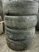 Bridgestone Dueler, 225/70 R16
