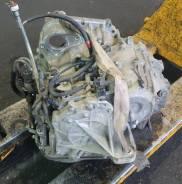 Акпп U241E 2AZFE Toyota Kluger/Highlander (49000км) 2WD