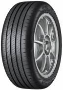 Goodyear EfficientGrip 2 SUV, 255/60 R18 112V