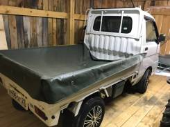 Daihatsu Hijet. Продаётся грузовик Дайхатсу Хайджет, 50куб. см., 350кг., 4x4