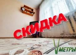 Гостинка, улица Калининская 7. 8 школа, агентство, 23,0кв.м.