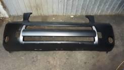 Бампер переднийToyota RAV4 06[ty04280bc]в Самаре