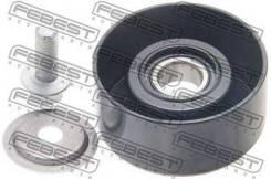 Ролик натяжной! Nissan Navara/Pathfinder 2.5dCi 05 0287-R51MD_