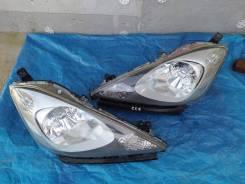 Комплект фар Xenon Honda Fit GE6 GE7 GE8 Jazz GE6