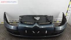 Бампер передний Citroen C5 2005 (универсал)