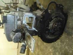 Двигатель MR479QA 1,5 Geely MK
