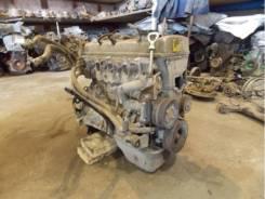 Двигатель MR479QA 1.5л Geely MK