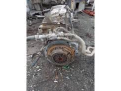 Двигатель HM483Q-3 1.8л Haima Haima 3
