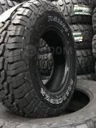Roadcruza RA1100, 205/70 R15