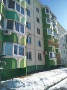3-комнатная, проспект Горького 12. загса, агентство, 72,9кв.м. Дом снаружи