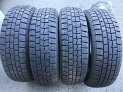 Dunlop Winter Maxx, 165/65R14