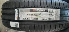 Hankook Kinergy Eco K425, 195/65R15 91T