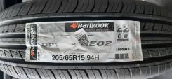 Hankook Optimo ME02 K424, 205/65R15 94H