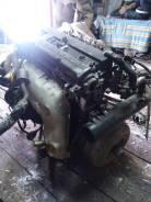 Продам двигатель KA24