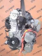 Двигатель 2AR-FXE