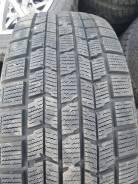 Dunlop, 225/55 R17