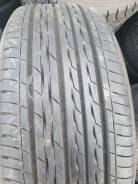 Bridgestone, 205/50 R17