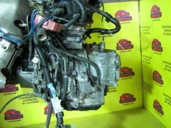 АКПП Toyota Axive ST200