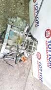 АКПП U340E NCP51 1NZFE