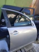 Дверь Mitsubishi Outlander CW5W 4B12