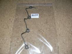 Трубка топливная обратная Toyota 2LT, 2LTE 23760-54030 23760-54030