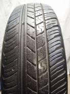 Dunlop SP 31, 175/65/14