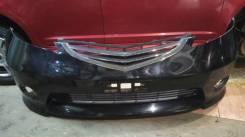 Бампер передний Honda Elysion, RR1