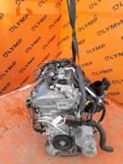 Двигатель 2ZR-FXE
