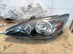 Продам фару для Toyota Camry ACV30 01-06 USA