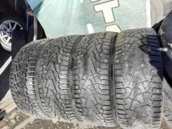 Pirelli Ice Zero TM, 265/60/R18