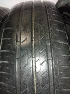 Bridgestone Ecopia, 185/70/14