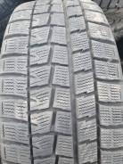 Dunlop, 215/45 R17