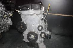 Двигатель 1.8L 4B10 Mitsubishi Lancer 10