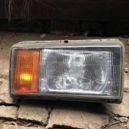Фара Правая Передняя ВАЗ 2107