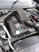 Двигатель N52