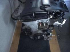 Двигатель 1.8L 4B10 Mitsubishi ASX Lancer 10