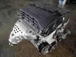Двигатель Mitsubishi ASX Lancer 10 1.8L 4B10