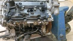 Двигатель (ДВС) Infiniti FX II (S51) Рестайлинг (2011–2013)