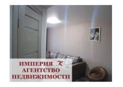 2-комнатная, Кавалерово, улица Арсеньева 36. центр, агентство, 46,0кв.м. Интерьер